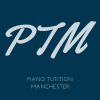 Piano Tuition Manchester