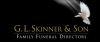 G. L. Skinner & Son