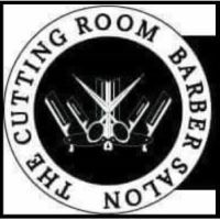 Cutting Room Barber Salon