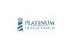 Platinum Student Services Limited