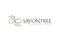 Savontree