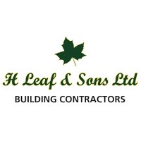H Leaf & Sons Ltd