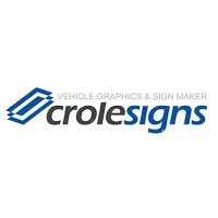 Crole Signs