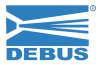 DEBUS Druckluft-Vakuumtechnik GmbH