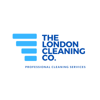 The London Cleaning Co.