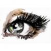 Make-up Artist Cambridgeshire