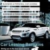 carleasingbargains.co.uk