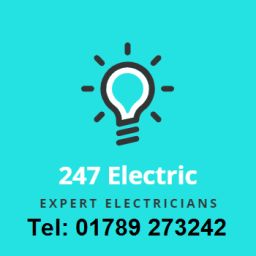 Electricians in Alcester