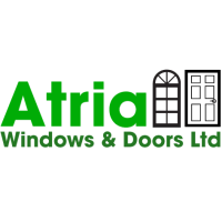 Atria Windows & Doors Ltd