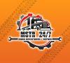 Mobile Semi Truck Repair Road Service 294/90
