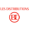 Les Distributions BD