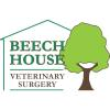 Beech House Veterinary Surgery