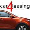 Car 4 Leasing