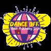 Dance Off Mobile DJs