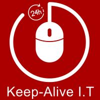 Keep-Alive I.T