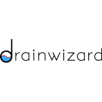 Drain Wizard UK Ltd