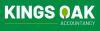 Kings Oak Accountancy (Somerset) Ltd