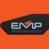 E M P Performance
