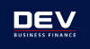 Dev Business Finance