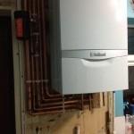 Boiler Installation Sale, Cheshire