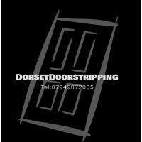 Dorset Doorstripping