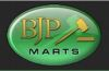 Bob Jones-Prytherch & Co Marts Ltd