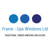 Frame-Ups Windows Ltd
