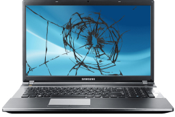 laptop screen repairs in Hove