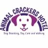 Animal Crackers Hotel