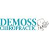 DeMoss Chiropractic