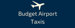 airport taxis secondary logo