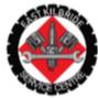 East Kilbride Service Centre
