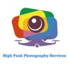 High Peak Photography Limited