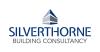 Silverthorne Building Consultancy