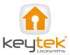 Keytek Locksmiths Wellingborough