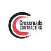 Crossroads Contracting