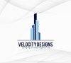 Velocity Designs - Bringing The Web Together Ltd