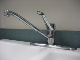 reliable plumber radcliffe