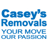 Casey's Removals