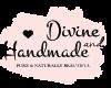 Divine And Handmade
