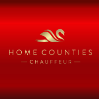 Home Counties Chauffeur
