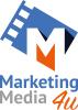 Marketing Media 4U