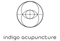 indigo acupuncture