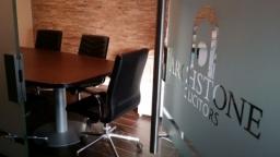 Archstone Meeting Room