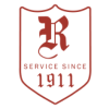 Redhouse Industrial Services Ltd