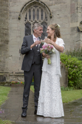 Wedding Photography in Rugby