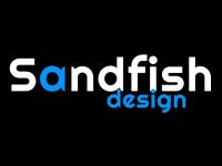 Sandfish Design