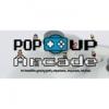 Pop Up Arcade
