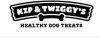 Kip & Twiggy's Ltd