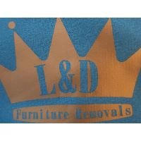 LD Furniture Removals